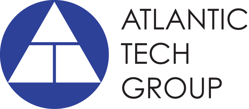 Atlantic Tech Group