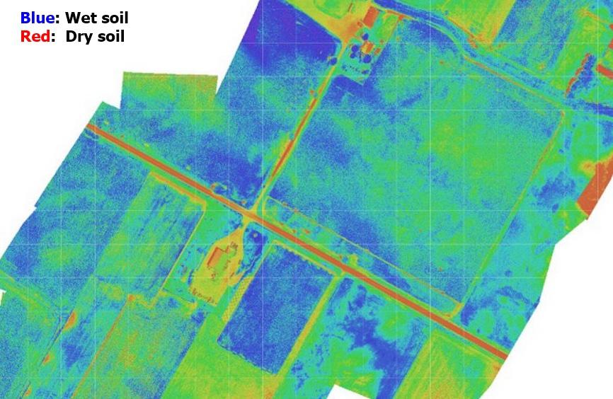 drone_thermal_soil