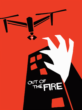 drone_fire_services