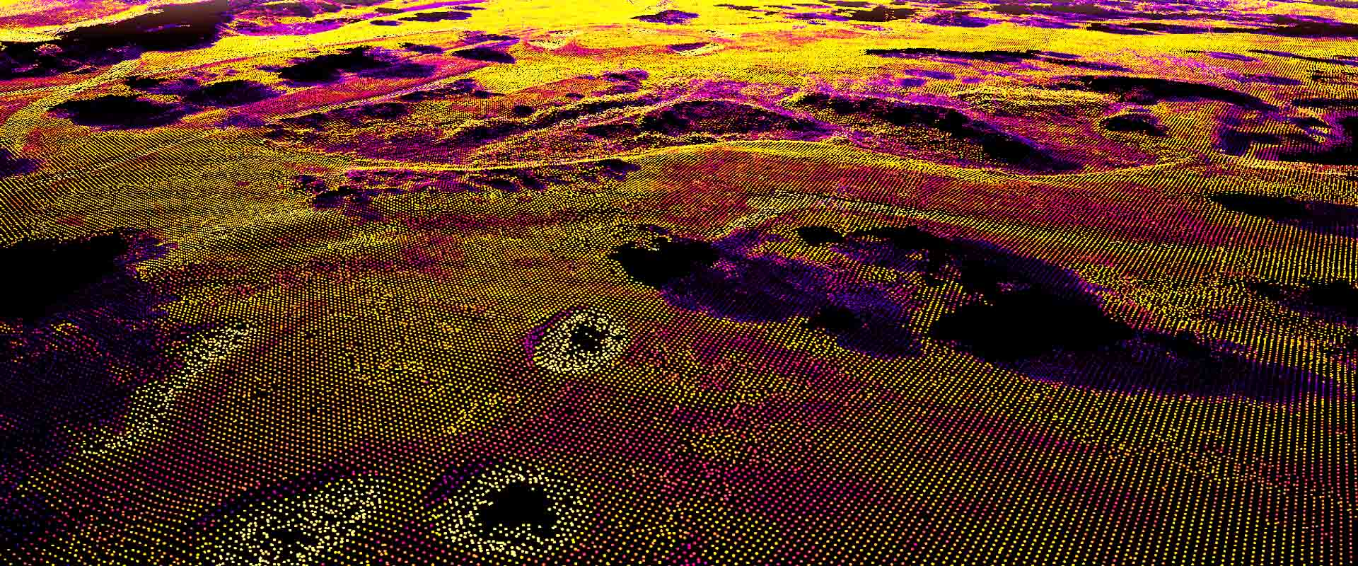drone_agriculture_thermal_background