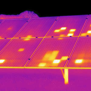 drone_thermal_solar_panels