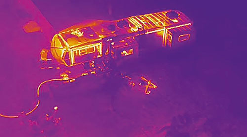 drone_thermal_vehicle