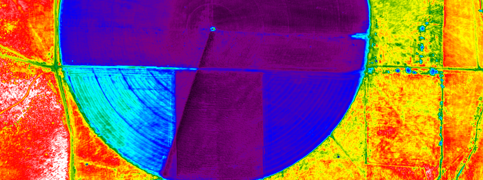 drone_thermal_field