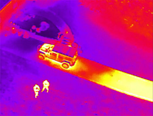 drone_thermal_road