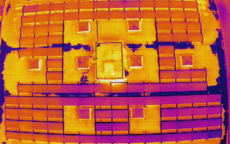 drone_thermal_buildings