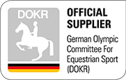 dokr-official-supplier